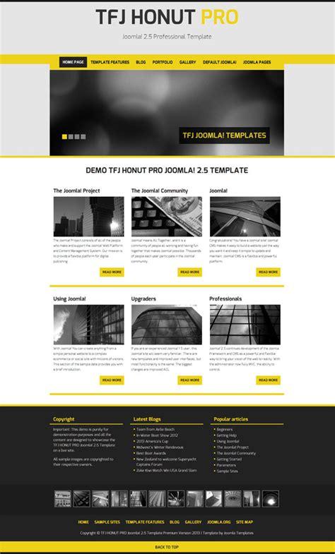 joomla professional templates archives oceanfilecloud