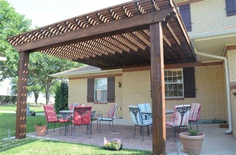 steel pergola with canopy home depot pergola gazebo ideas