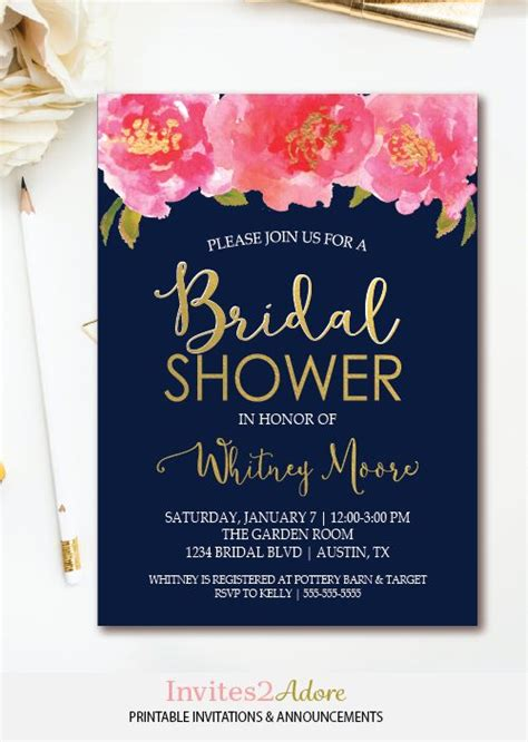 bridal shower invitations to make at home bridal shower chalkboard ideas on on brunch invitations ideas baby show yourweek d5f039eca25e