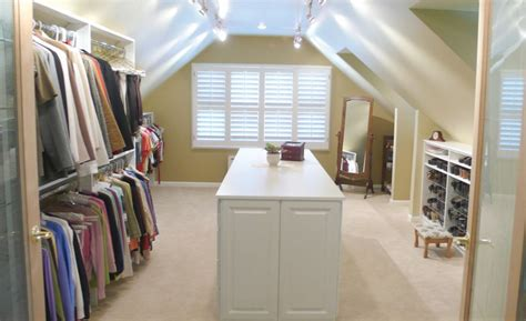 Master Bedroom Ideas Pictures practical closet lighting ideas that brighten your day