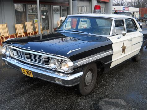 andy griffith car andy griffith squad car top cars from and tv