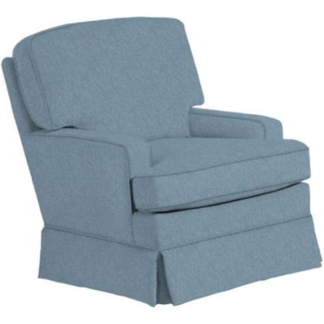 best chairs inc swivel glider best chairs inc 174 contemporary club swivel glider