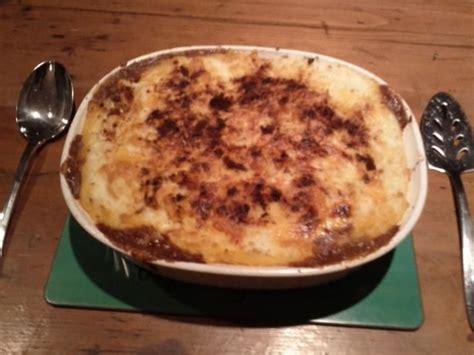 the best shepherds pie world s best shepherd s pie recipe