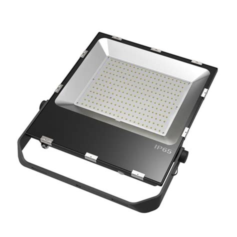 200w led flood light led flood light 200w
