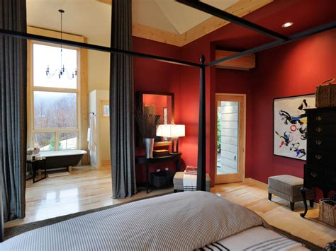 Hgtv Dream Home 2011 Master Bedroom Pictures And Video | hgtv dream home 2011 master bedroom pictures and video