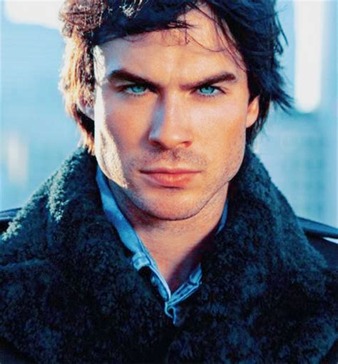 handsome actor with blue eyes the gallery for gt handsome sicilian man