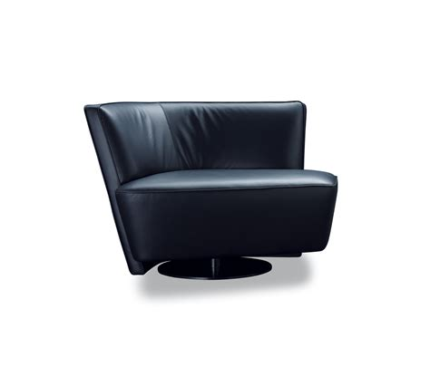 walter knoll armchair drift armchair lounge chairs from walter knoll architonic