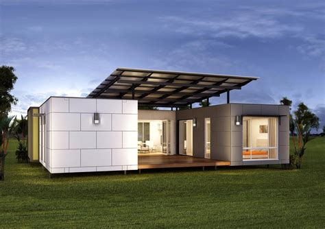 Floor Plans Oklahoma by Container Homes California In Shipping Container Homes