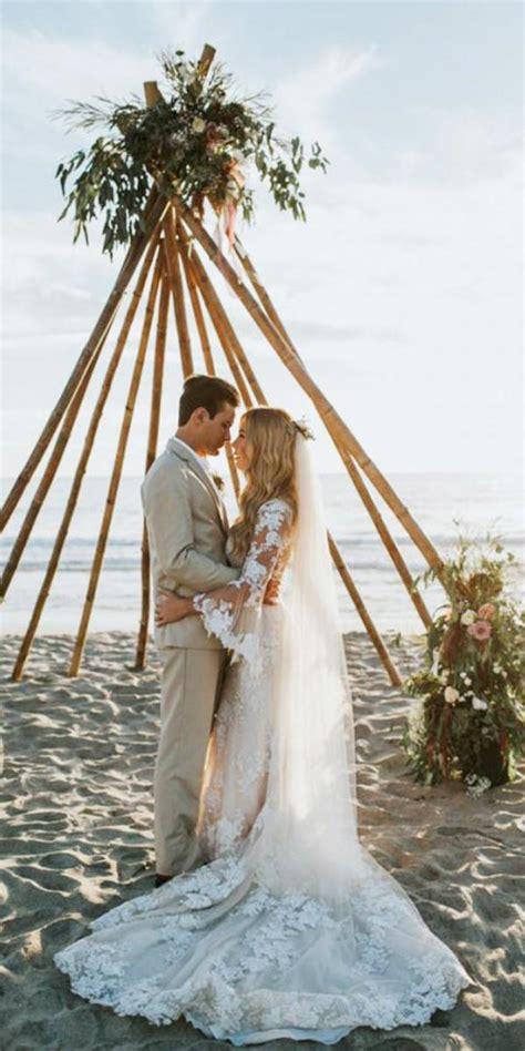 hawaiian wedding dresses   love story wedding