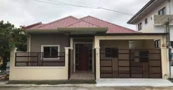 3 bedroom house for sale in southton 3 bed house for sale in anunas angeles 4 200 000