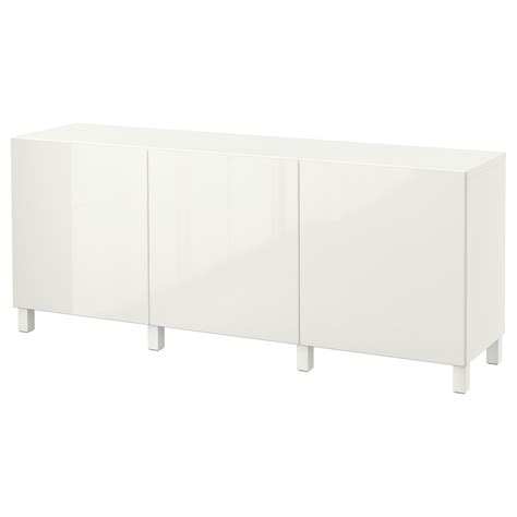 ikea besta display cabinet ikea sideboard ikea display cabinets besta storage