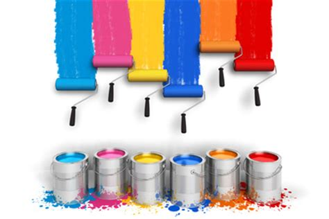 how to estimate painting a house interior interior house painting estimate how to estimate the cost of painting a house