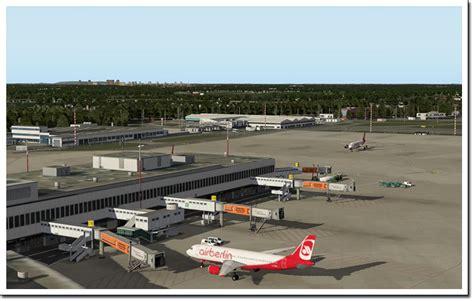 dã sseldorf airport airport dusseldorf