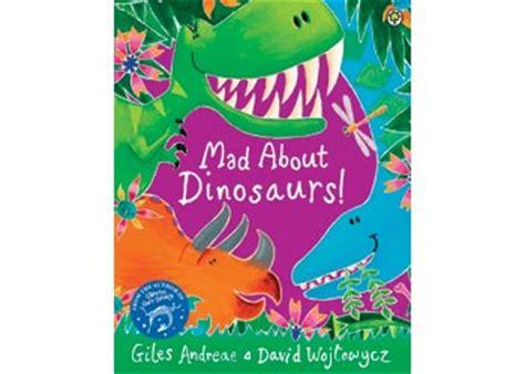 mad about dinosaurs mad about dinosaurs mta catalogue
