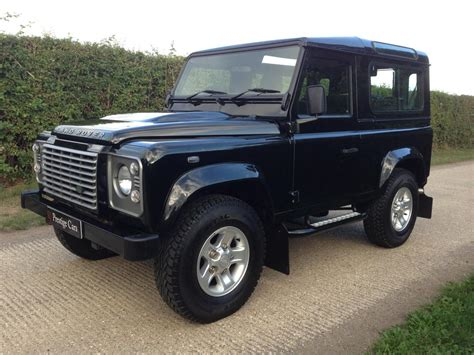 land rover defender 90 specs 2011 land rover defender 90 pictures information and
