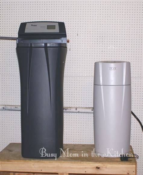 whirlpool water softener water softener whirlpool water softener