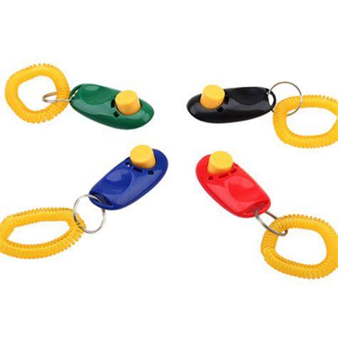 puppy clicker popular dogs clicker buy cheap dogs clicker lots from china dogs clicker suppliers on