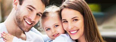 Trustline Background Check Capitol Park Nannies Sacramento Boutique Nanny Placement Agency