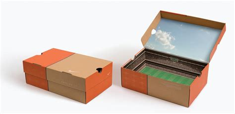 sports boxes 15 cool packaging and creative packaging designs part 2
