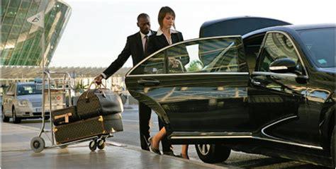 affordable limo  car services toronto car service