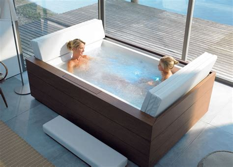 bathtub ideas modern bathroom design idea bathware