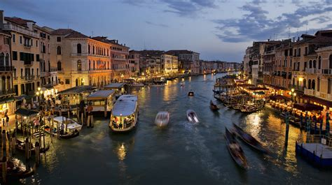 best cafe in venice the top five restaurants in venice experience transat