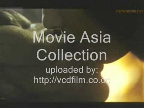 film semi google film semi asia wmv youtube