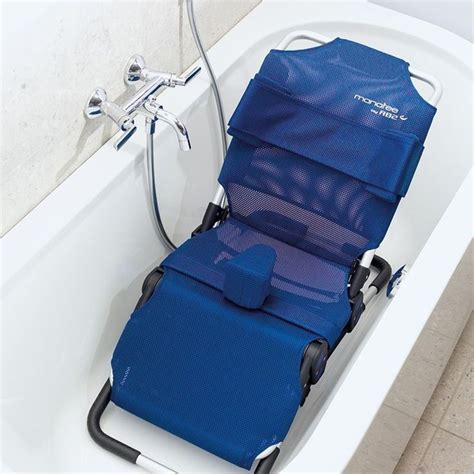bath seat for adults 19 best special needs equipment images on