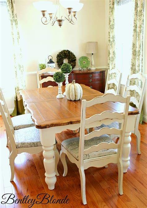 744 best farmhouse tables are wonderful images on 744 best farmhouse tables are wonderful images on