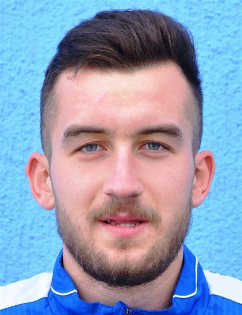 nikola vasiljevic profil zawodnika  transfermarkt