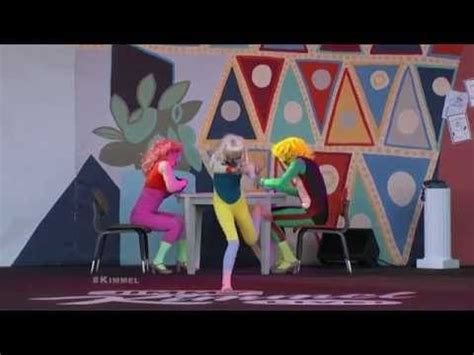 Sia Live Chandelier 25 Best Ideas About Sia Chandelier Live On Chandelier Song Songs By Sia And