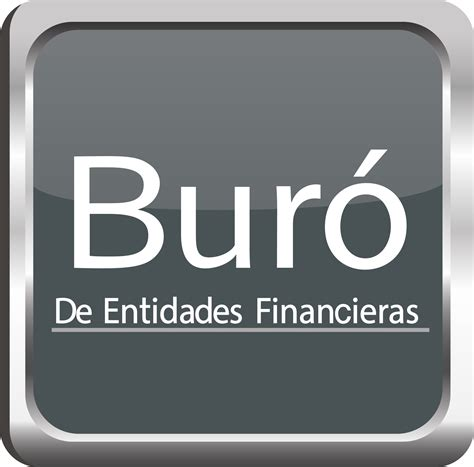 buro logo condusef bur 243 de entidades financieraskredito24 mx