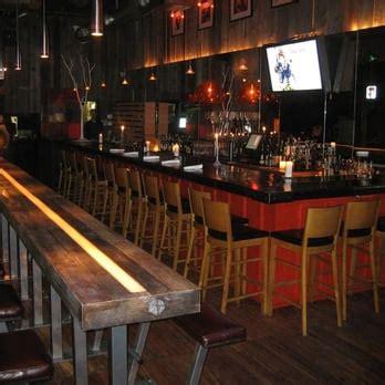 forest room 5 menu forest room 5 65 photos tapas bars highland denver co united states reviews menu