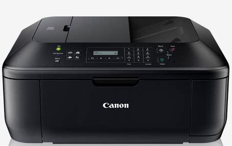download resetter canon mx397 terbaru driver software printer canon pixma mx397 series support