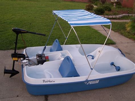 pedal boats for sale pelican paddle boats paddle boat canopy active writing