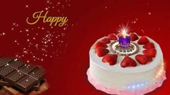 birthday wishes relationship