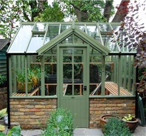 Small Green Home Kits Best 25 Greenhouses Ideas On Diy Greenhouse