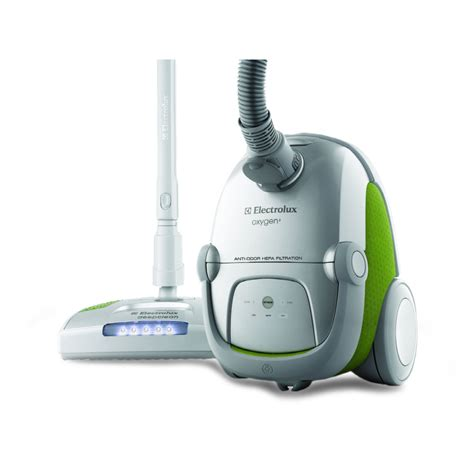 Vacum N Electrolux shop electrolux canister vacuum at lowes