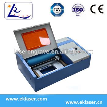high precision laser engraving high precision rubber st laser engraving machine wood