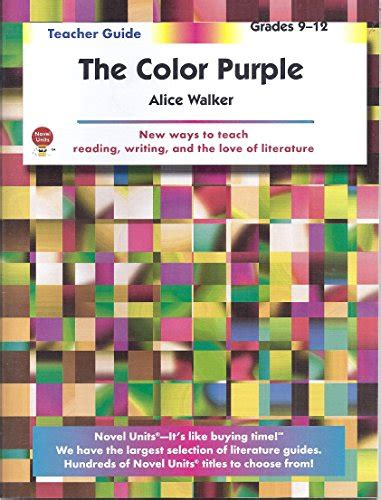 color purple plot overview summary color purple 28 images the color purple