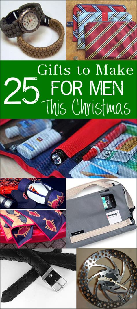 gifts for 25 25 awesome gifts for men