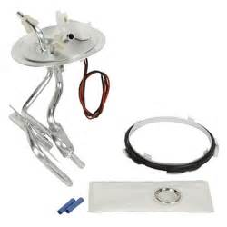 replace 174 ford f 150 1990 1991 fuel pump hanger assembly replace 174 ford f 150 1990 1991 fuel pump hanger