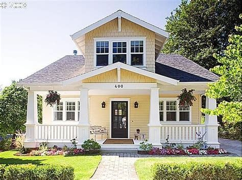 home design story neighbors 25 best ideas about florida homes exterior on pinterest