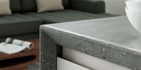 corian thicknesses kitchen showroom worktops wickes co uk