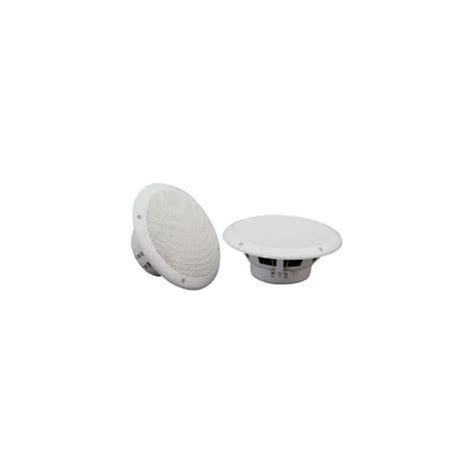 Moisture Resistant Ceiling Speakers by Ceiling Speakers 5 Inch Speakers Ceiling Bathroom Speakers