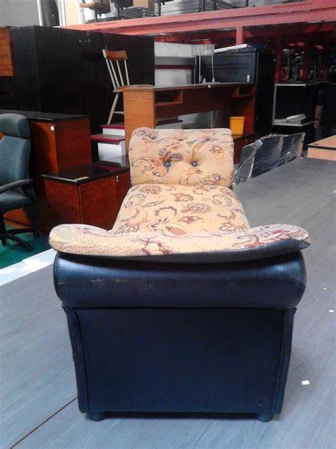 surplus office furniture furniture 100 salvage office