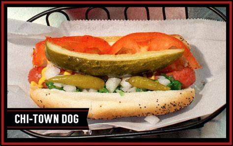 chi town dogs philly cheesesteak downtown orlando restaurant philly cheesesteak orlando food truck
