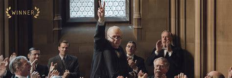 darkest hour vue latest movies new movies film releases vue cinemas