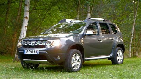 dacia duster 2014 interni 2014 dacia duster 4x2