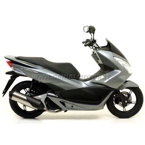 Roller Gebraucht Mobile De by 125 Ccm Motorrad Autoscout24